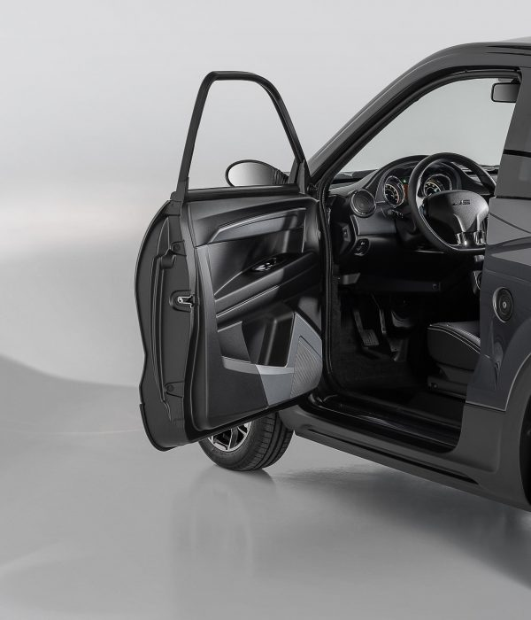 JS60_Elegance_Door-Interior